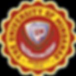 220px-University_of_Mindanao_Logo.png