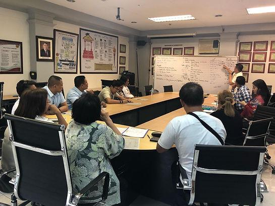 5th Coordination Meeting.jpg