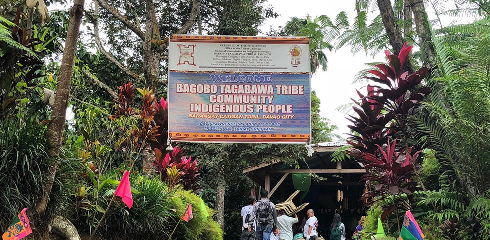 Tagabawa Community Service.jpg