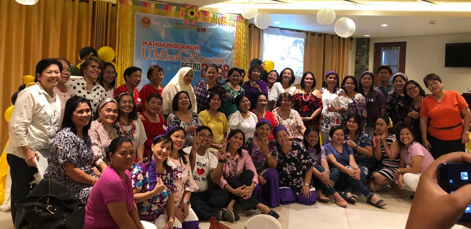 Social Work Reunion 10-20-18.jpg