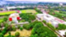 University-of-Mindanao-Aerial-Campus-Tou