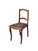 chaise3.png