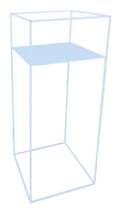 structure_métal3.png