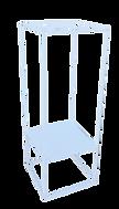 structure_métal2.png