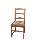 chaise1.png