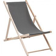 transat-easy-summer-kare-design.jpg