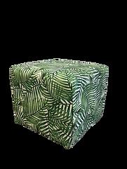 pouf tissu2.png