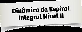 dinamica_espiral_integral_II.png