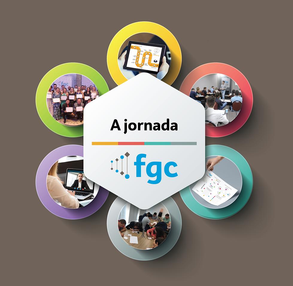 ciclo_jornada_FGC.png