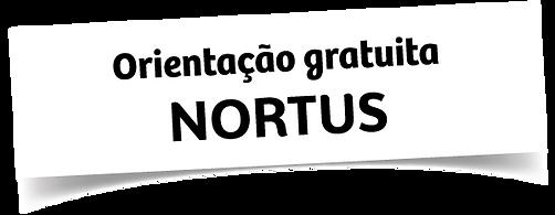 logo_orientacao.png