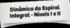 dinamica_espiral_integral_IeII.png