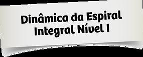 dinamica_espiral_integral_I.png