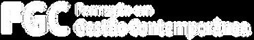 logo_fgc.png