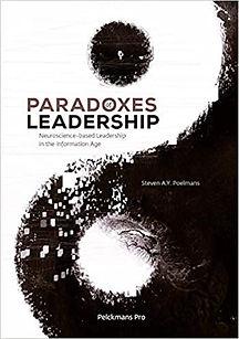 paradoxes_of_lidership.jpg