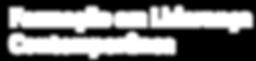logo_flc.png