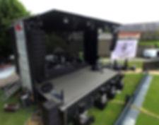La Zic 2016 drone 07.jpg