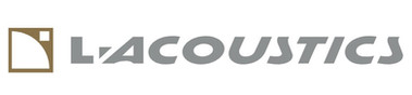 logo_lacoustics.jpg