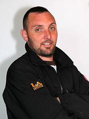 Mickaël RUALLEM