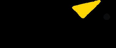 logo_martin.png
