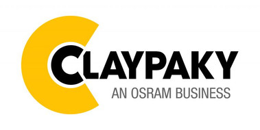 logo_claypaky.jpg