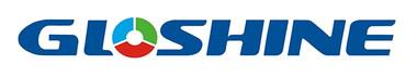 logo_gloshine.jpg