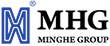 logo_mhg.png