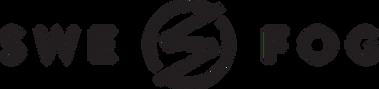 logo_swefog.png