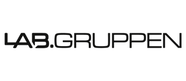 logo_labgruppen.png
