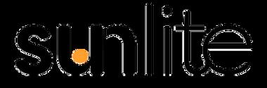 logo_prod_sunlite.png