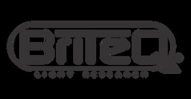 logo_britec.png