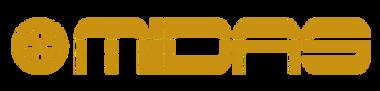 logo_midas.png
