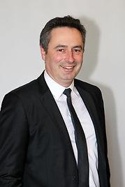Vincent LEPERCHOIS