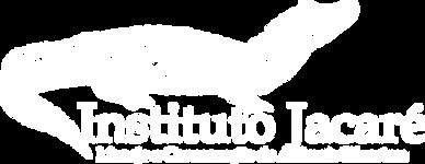 Instituto Jacaré resgate e manejo de fauna