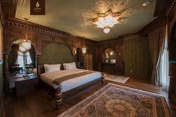 Ajwa Hotels