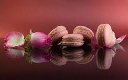 HAZZ Macarons