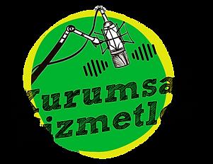 Pocast Evim - Kurumsal Hizmetler - Logo.