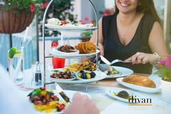 DİVAN Brasserie