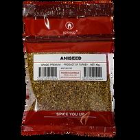 Aniseed