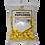 Thumbnail: Popcorn Sweet Butter 100g