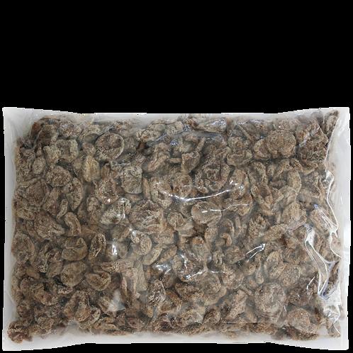 Seedless Salty Plum 1.6kg