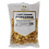 Thumbnail: Popcorn Light Caramel 100g