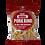 Thumbnail: Original Pork Rind 50g