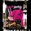 Thumbnail: Soft Jerky Teriyaki 30g