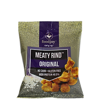 Meaty Rind Original