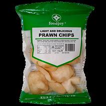 Prawn Chips