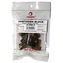 Hawthorn Block