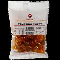 Tamaring Sweet