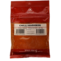 Chilli Kashmiri