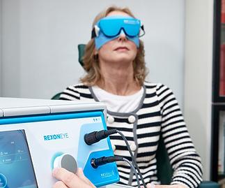 Rexon-Eye Dry Eye Treatment.png