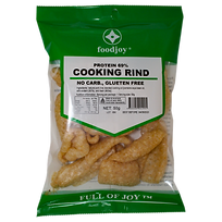 Cooking Rind